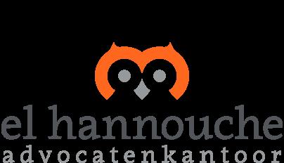 Logo Navbar