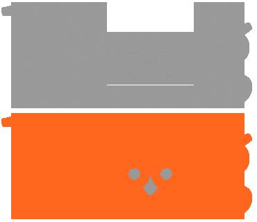 Blog Advocatenkantoor El Hannouche