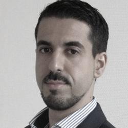 Jamal el Hannouche