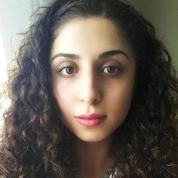 Lara Mohamad