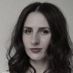 Maida Ajrovic