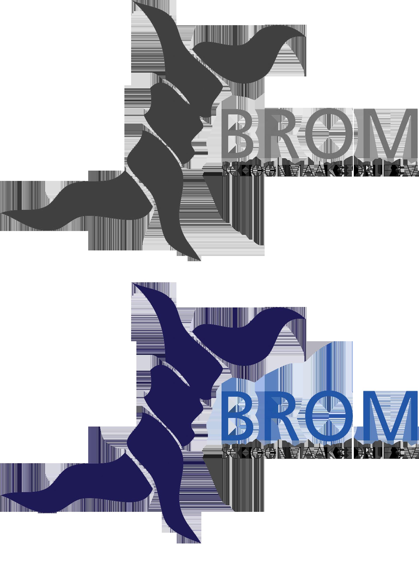 Brom Schoonmaakbedrijf
