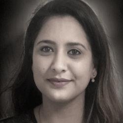 Megha Vir Piari