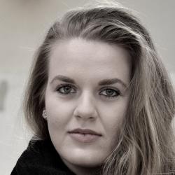 Eva Willeboer