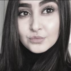 Farah Boujlab