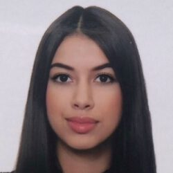 Mounia Chaïne